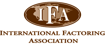 international-factoring-association
