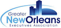 Greater New Orleans Executive Association