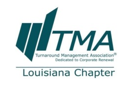 TMA Event – U.S.  Retailers Restructuring: How Are Lenders and Property Managers Responding?