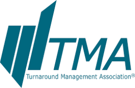 CFR Attends the TMA Distressed Investing Conference in Las Vegas