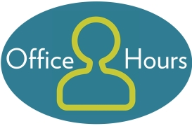 Kevin Laborde is participating in StayLocal's Office Hours