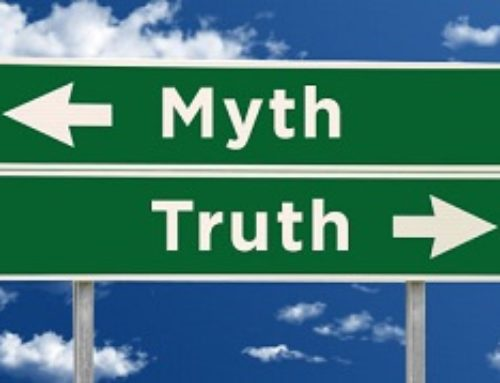 Factoring Myths Debunked