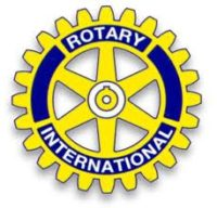 New Orleans Rotary Logo